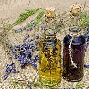 aromatherapie etherische olie ana paula silva natuurgeneeskunde en acupunctuur
