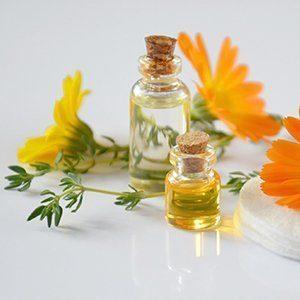 aromatherapie massage eterische olie ana paula silva natuurgeneeskunde en acupunctuur