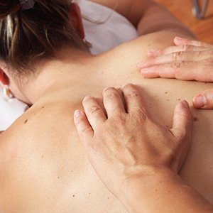aromatouch massage ana paula silva natuurgeneeskunde en acupunctuur