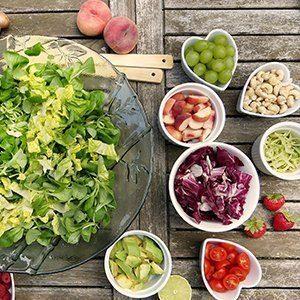 Vitamine voor energie supplementen bij silva praktijk