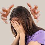 migraine of hoofdpijn behandeling ana paula silva natuurgeneeskunde en acupunctuur