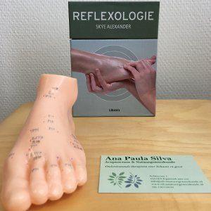 voetreflexologie ana paula silva natuurgeneeskunde en acupunctuur