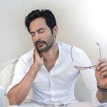behandeling tegen spanningshoofdpijn ana paula silva natuurgeneeskunde en acupunctuur