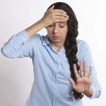 behandeling tegen verschillende soorten hoofdpijn ana paula silva natuurgeneeskunde en acupunctuur