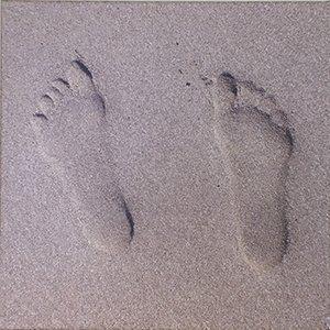 voet massage behandeling ana paula silva natuurgeneeskunde en acupunctuur