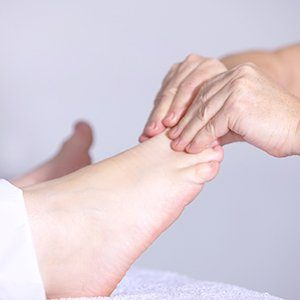 voetreflex therapie ana paula silva natuurgeneeskunde en acupunctuur